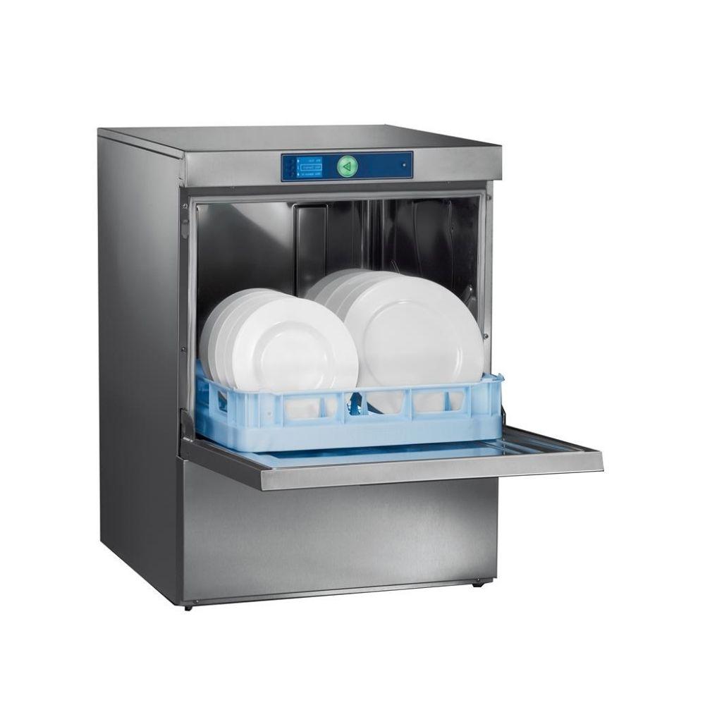 Voorlader vaatwasmachines
