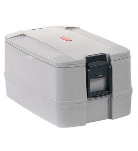 Rubbermaid, voedselcontainer GN 1/1 - 52L