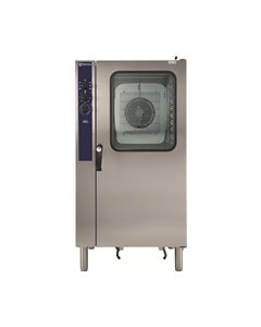 Electrolux Professional, convectieoven, Crosswise 202G
