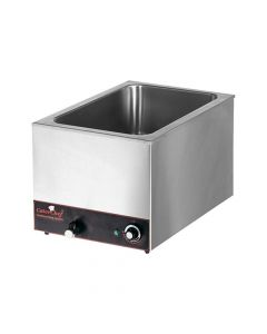 CaterChef, bain-marie, GN 1/1 - 200 mm