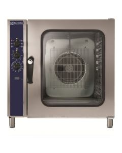 Electrolux Professional, convectieoven, Crosswise 102E