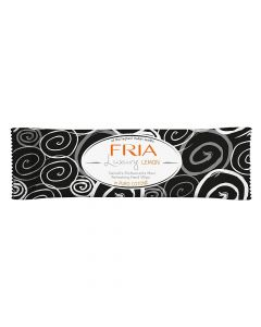 Fria cotton luxury 100st zwart
