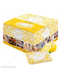 Fria pocket lemon 100st