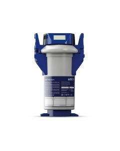 Brita, waterfilter voor combisteamers, Purity 600 Steam