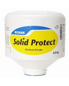 Ecolab Solid Protect 4x4.5kg