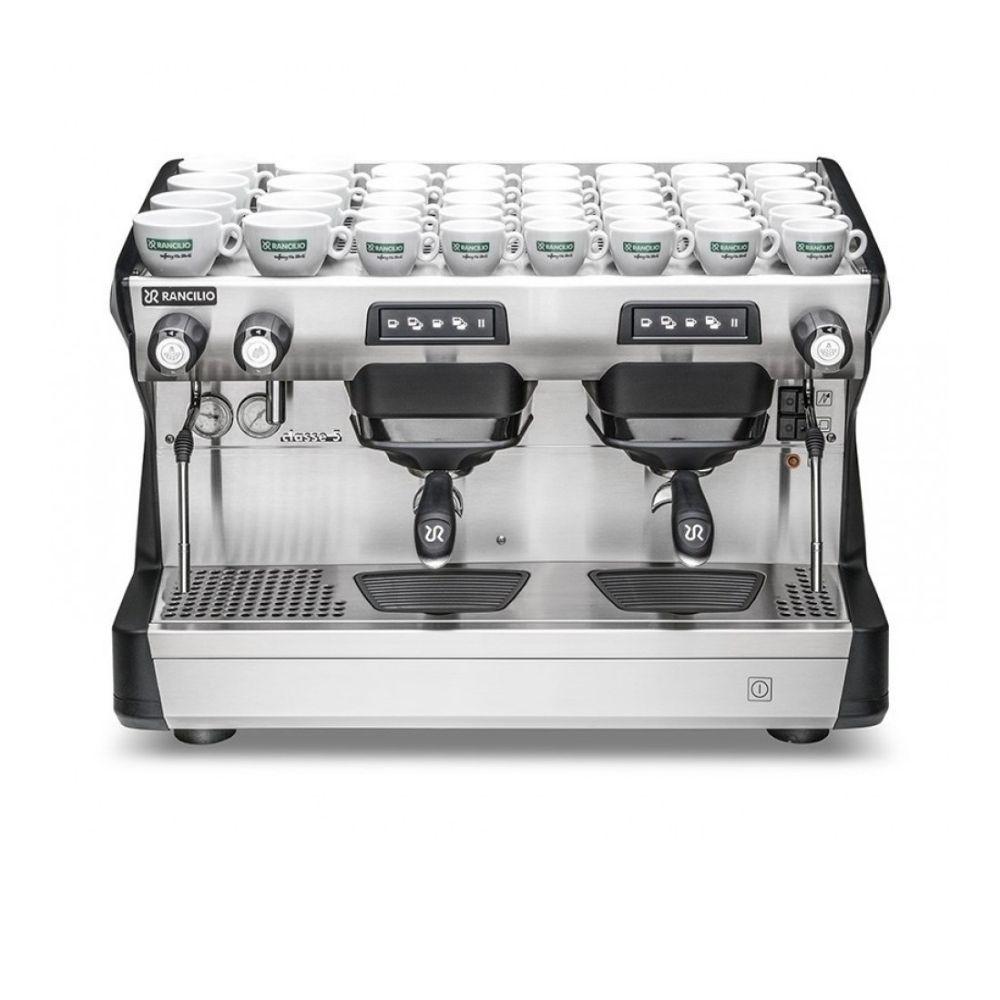 Koffie & bar